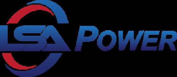 LSA Power
